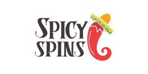 Spicy Spins review