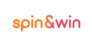 Free Spin Bonus from Spin and Win Casino