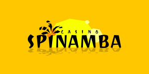 Spinamba review