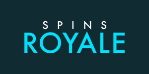 Spins Royale Casino review