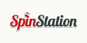 SpinStation Casino review