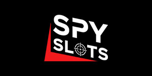 Spy Slots review