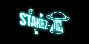 Stakezon review