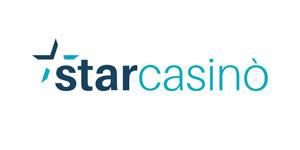 Free Spin Bonus from StarCasino