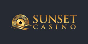 Sunset Casino review