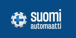 Suomiautomaatti Casino review