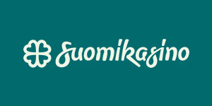 Suomikasino review