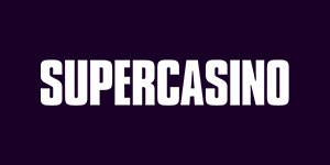 Free Spin Bonus from Super Casino