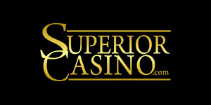 Free Spin Bonus from Superior Casino