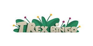 T-Rex Bingo Casino review