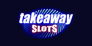 TakeAwaySlots review