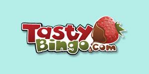 Tasty Bingo Casino review