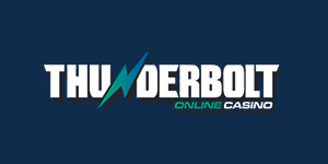 Thunderbolt review