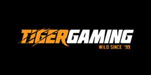 TigerGaming review