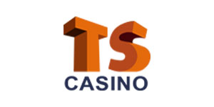 Free Spin Bonus from Times Square Casino