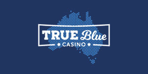 Free Spin Bonus from True Blue