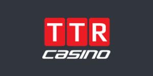 TTR Casino review