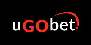 Ugobet Casino review