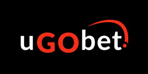 Free Spin Bonus from Ugobet Casino