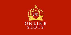 UK Online Slots review
