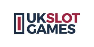 Free Spin Bonus from UK Slot Games Casino