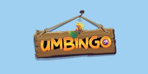 Free Spin Bonus from Umbingo Casino