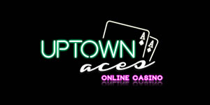 Free Spin Bonus from Uptown Aces Casino