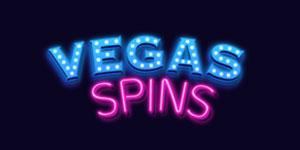 Free Spin Bonus from Vegas Spins Casino