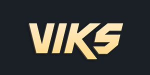 Viks Casino review
