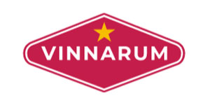 Vinnarum Casino review