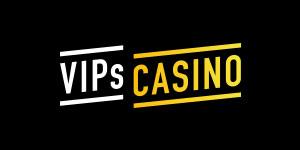 Free Spin Bonus from VIPs Casino