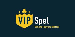 VIPSpel