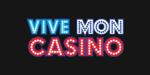 Free Spin Bonus from Vive Mon Casino