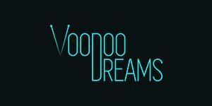Free Spin Bonus from Voodoo Dreams Casino