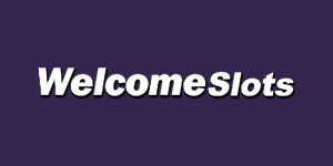 WelcomeSlots review