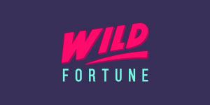 Free Spin Bonus from Wild Fortune