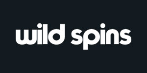 Wild Spins review