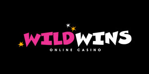 Wild Wins Casino review