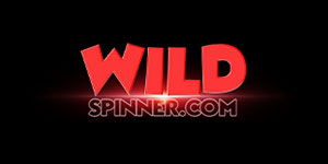 WildSpinner review
