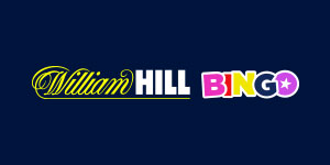William Hill Bingo review