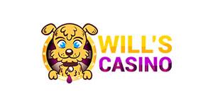 Wills Casino