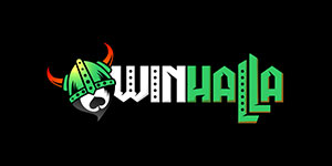 Winhalla review