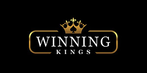 Free Spin Bonus from WinningKings