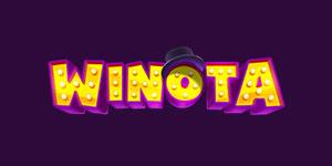 Winota