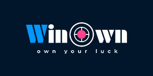 Winown review