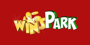 Free Spin Bonus from Wins Park Casino