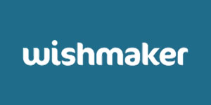 Wishmaker Casino review
