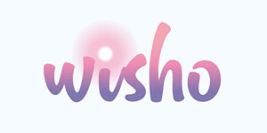 Wisho review