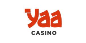 Yaa Casino review