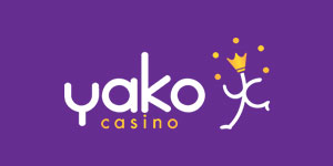 Free Spin Bonus from Yako Casino